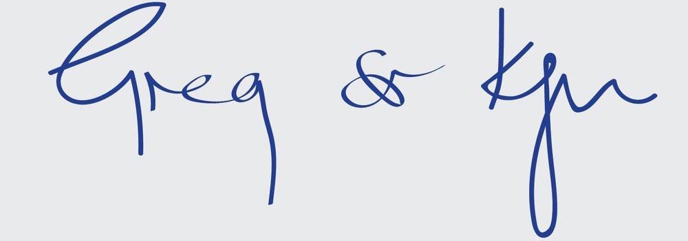 SIGNOFFBlue-01.jpg