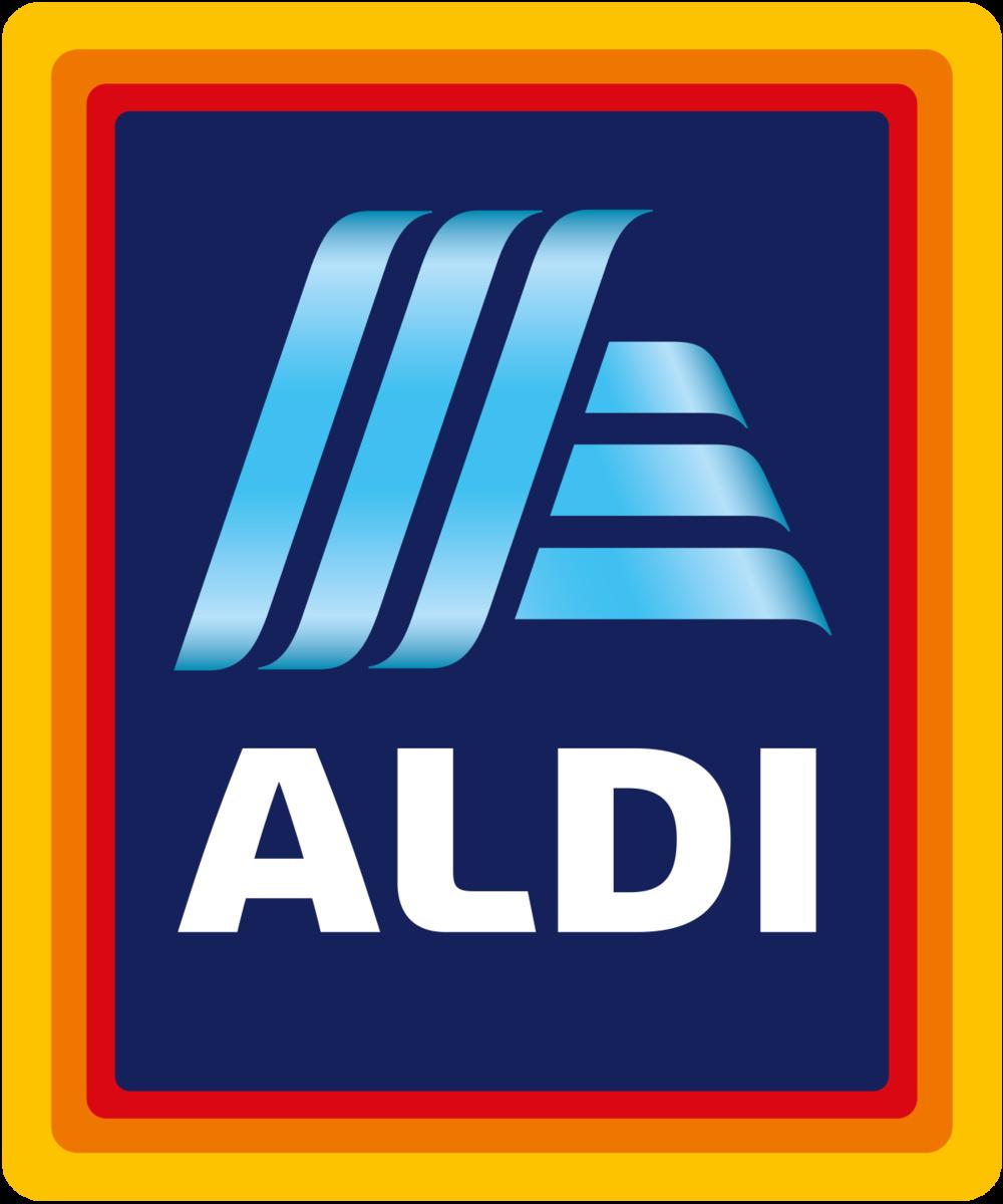 ALDI Croydon Central