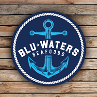 Blu Waters Seafoods Croydon Central