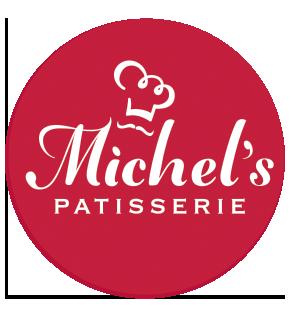 Michel's Patisserie Croydon Central
