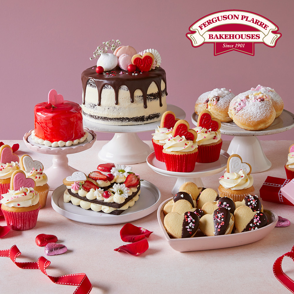 Valentines Day 1000x10008.jpg