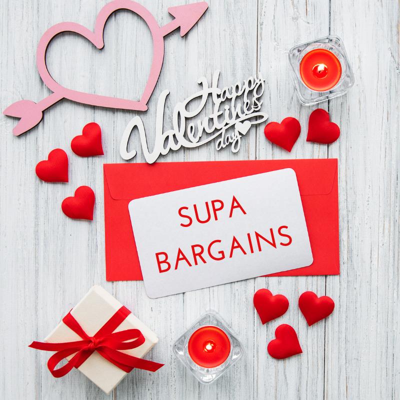 CC-Vday2019-Supa Bargains.png