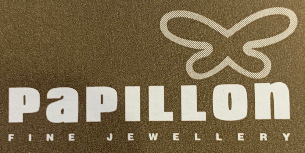 Papillon Fine Jewellery Croydon Central