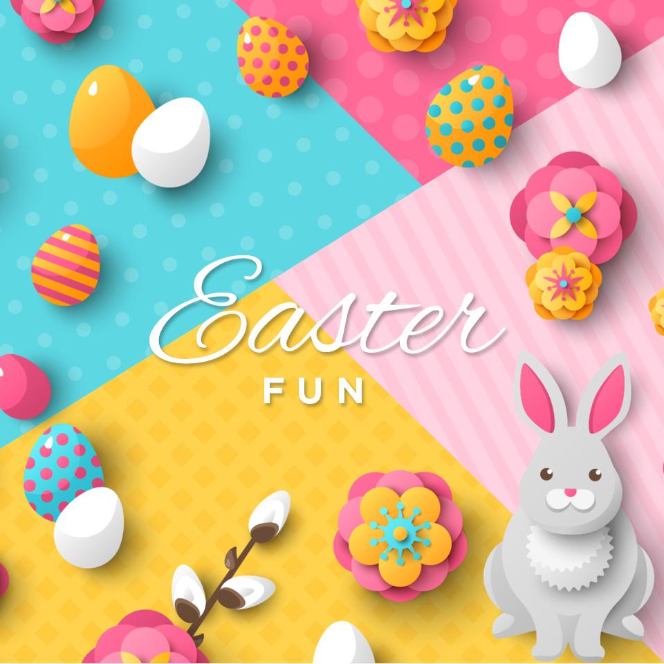Croydon-Easter-FBTile.jpg