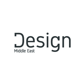 01-02-2017  Published by  Design Middle East    view article