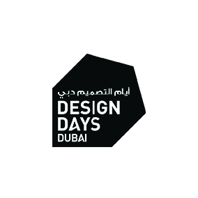 25-01-2017  Published by  Design Days Dubai    view article