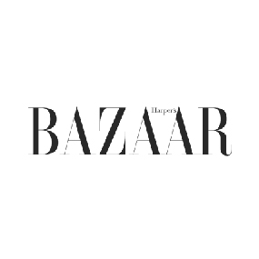 01-02-2017  Published by  Harpers Bazaar    view article