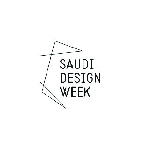 04-04-2015  Published by  Saudi Design Week    view article