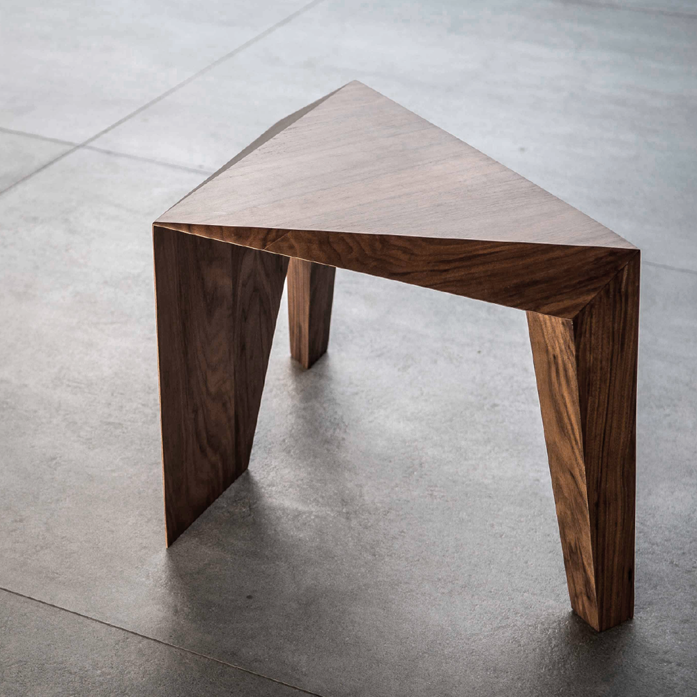 2016  square one table