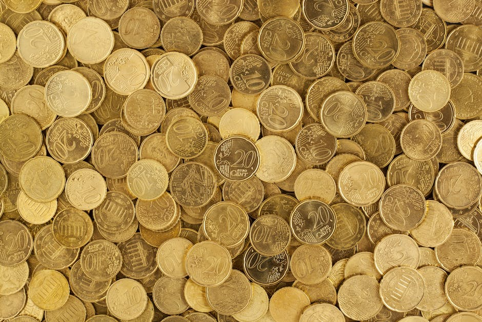 euro-coins-currency-money-106152.jpeg