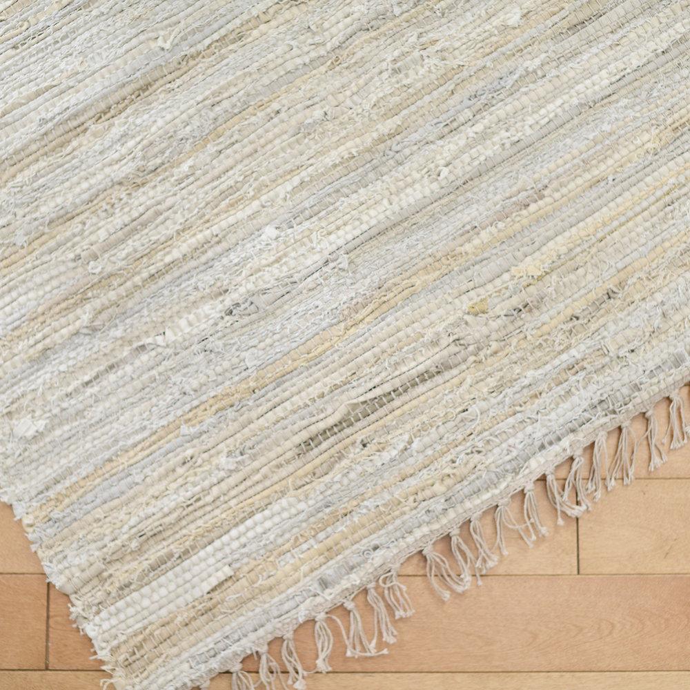 3x5 area rug