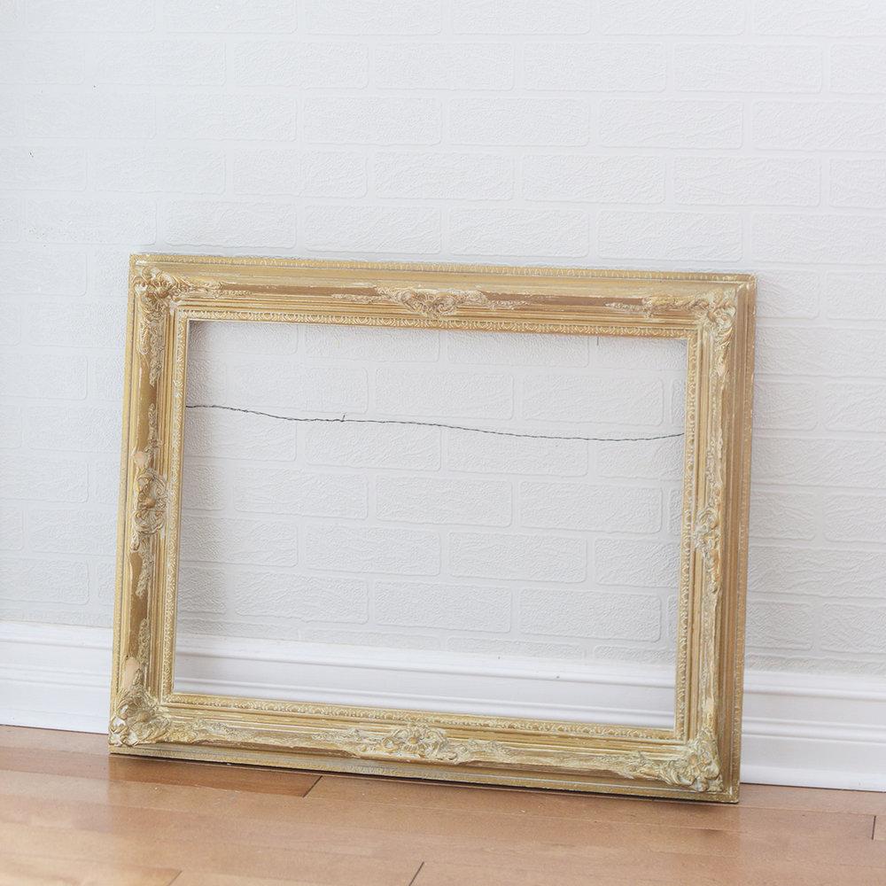 "18"" x 24"" adeline frame"