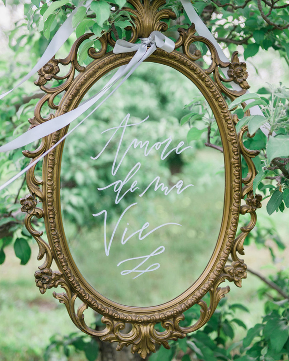 """19"""" x 13"""" della mirror"""