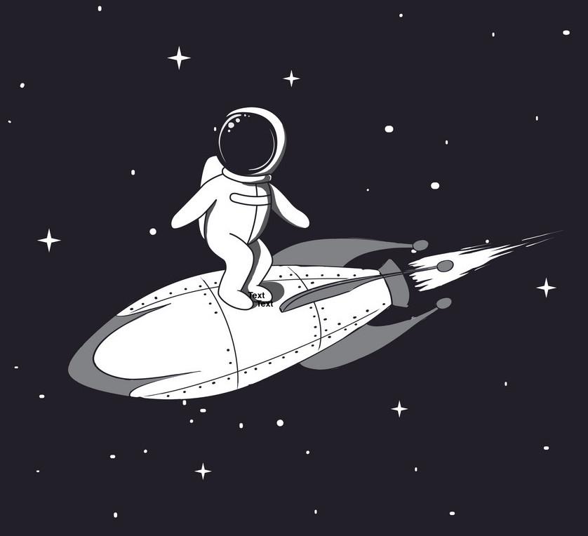 rocketride.jpg