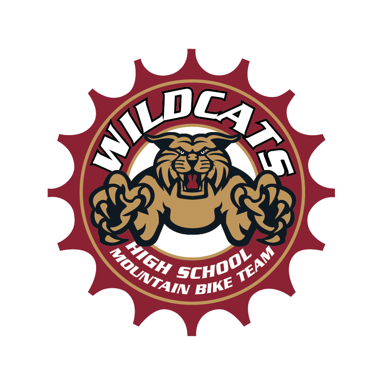 The Wildcats race in the NorCal High School Mountain Bike League. The League has been around over 10 years and is one of the premier racing leagues in the United States.