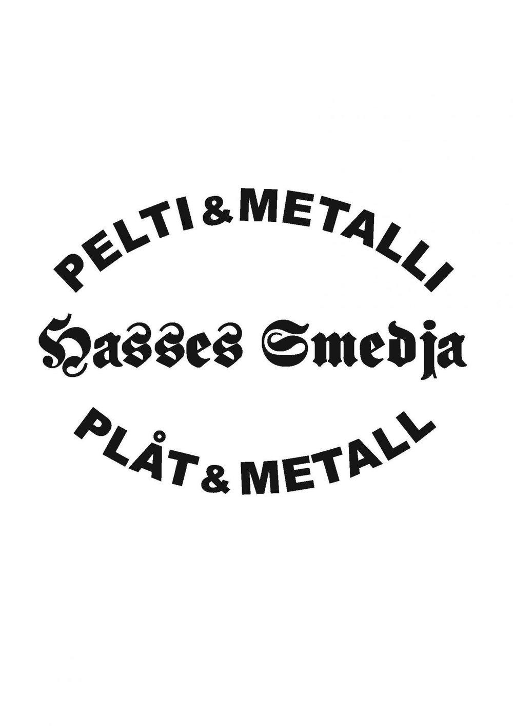 Hasses Smedja plat&metall logo.jpg