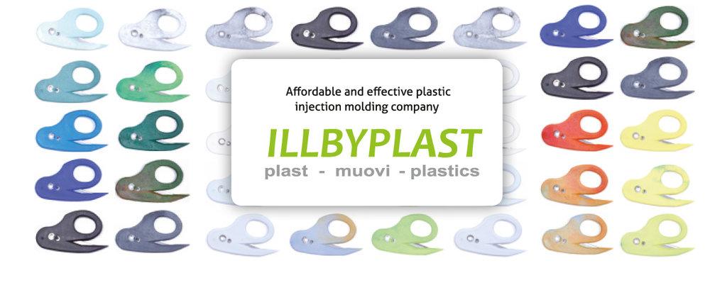 illby plast webben.jpg