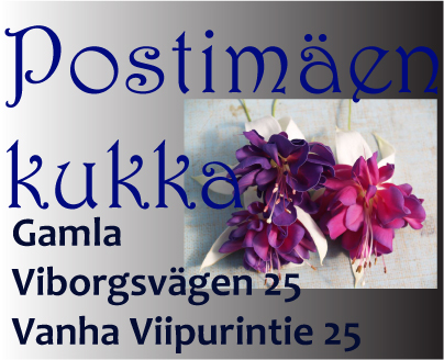 annons Postimaeen kukka candara.jpg