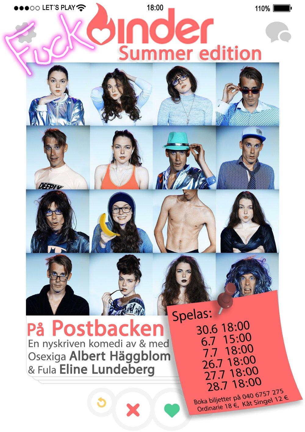 Affisch POSTBACKEN 1.0 Tinder.jpg