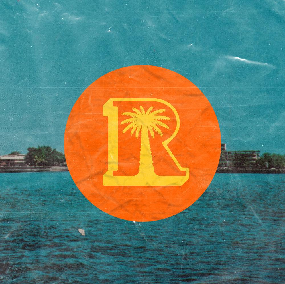 0103_LRF_Branding_FacebookProfile.jpg