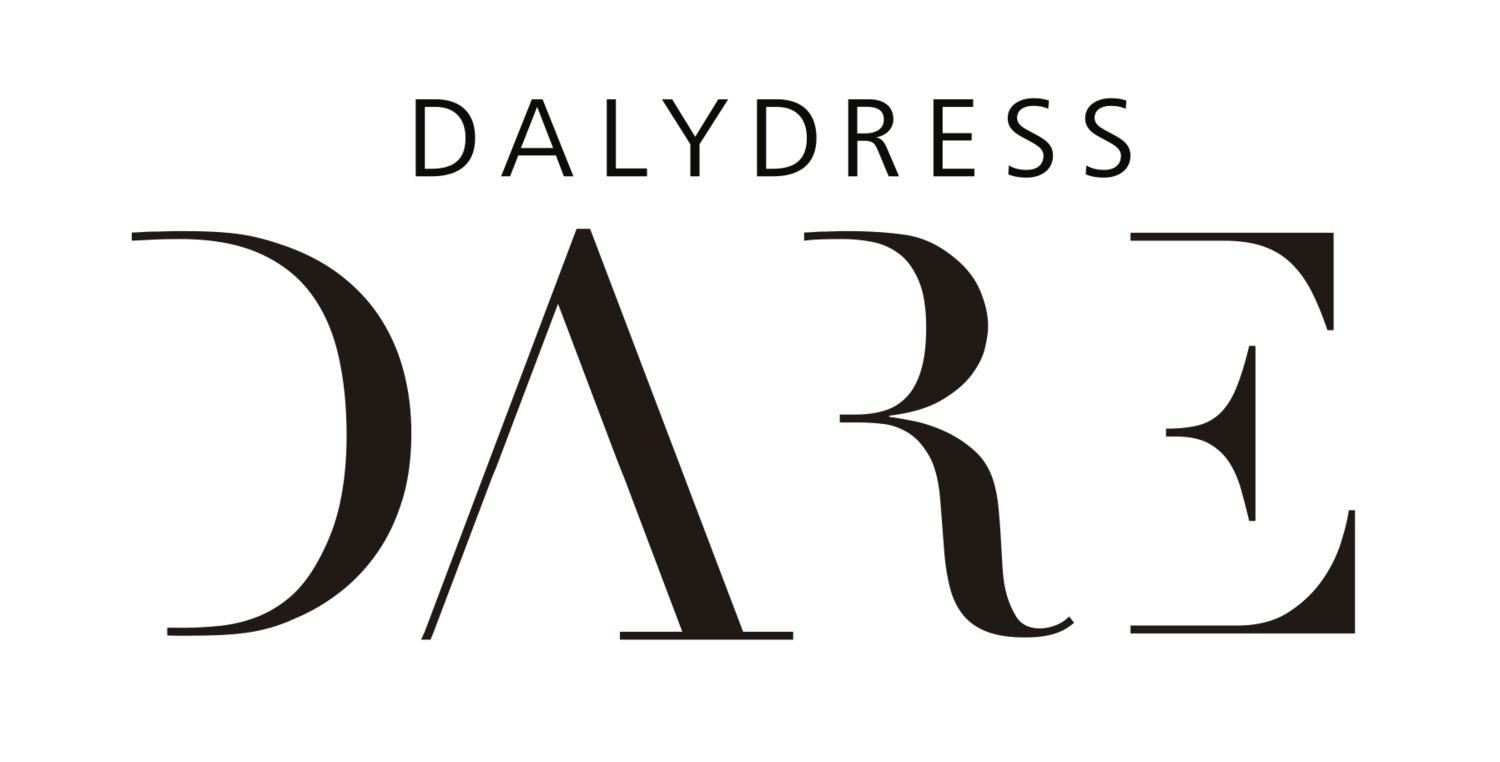 Dalydress Dare