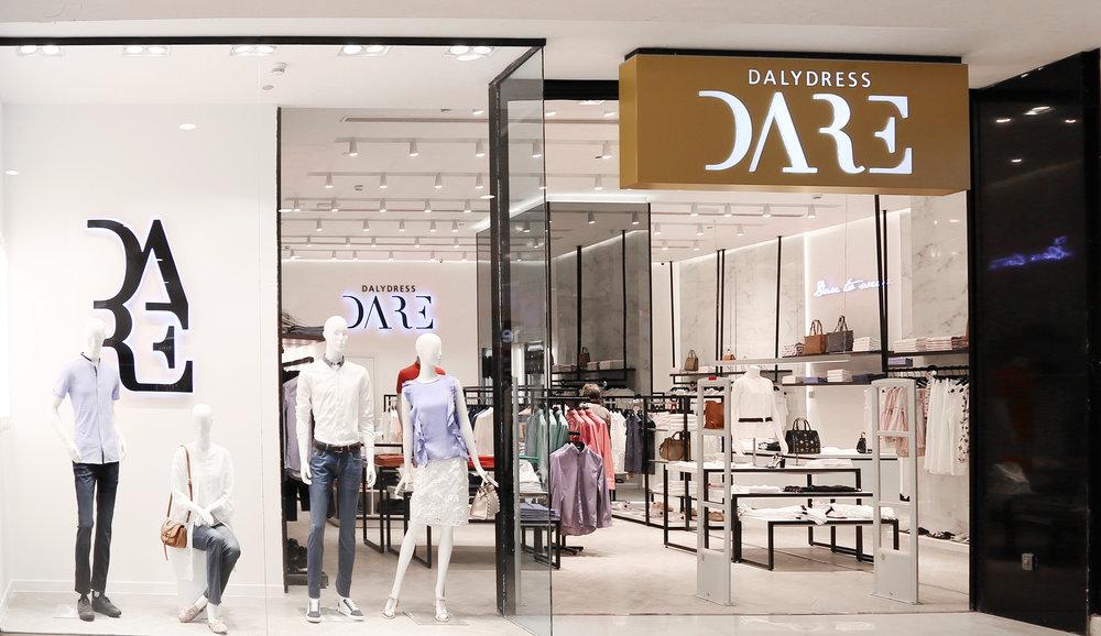 dalydress_dare_stores_dandymall.jpg