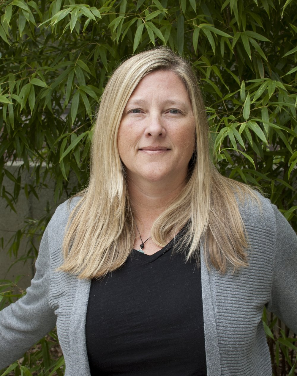 Tania Busch Isaksen, PhD, MPH  Dr. Busch Isaksen is an exposure scientist and faculty member in the University of Washington's Department of Environmental and Occupational Health Sciences. She has over 24 years of environmental public health experience working in public, private and academic settings. She maintains an active, practice-based research portfolio focused on measuring impacts from extreme heat on health outcomes, climate change risk communication methods, and public health adaptation planning and response.