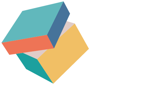 Project Twist-IT