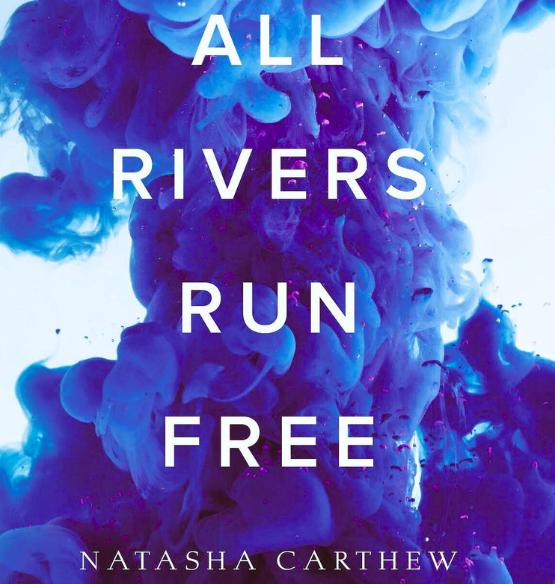 Natasha Carthew book.png