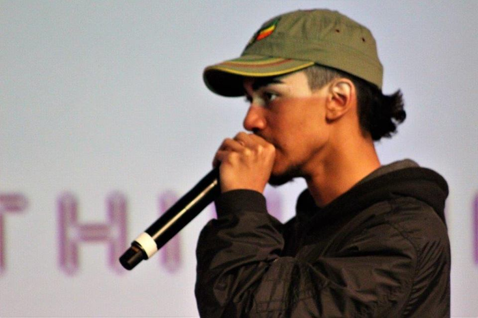 beatbox 1.jpg