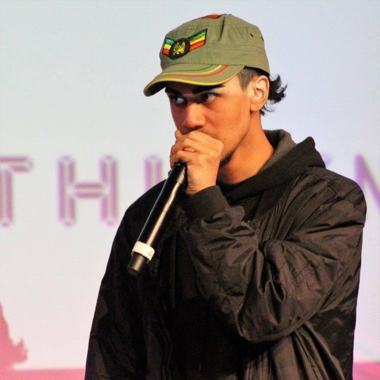 beatbox 4.jpg