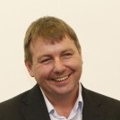 Danny Dorling , Professor of Geography, University of Oxford