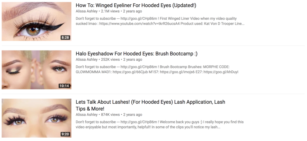 alissa-ashley-hooded-eyes-video-tutorials-youtube.png
