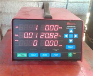 Emission+Testing.jpg