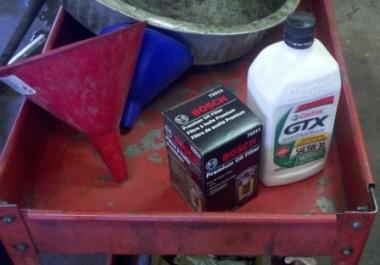 German+Autotec+Castrol+Oil+Change.jpg