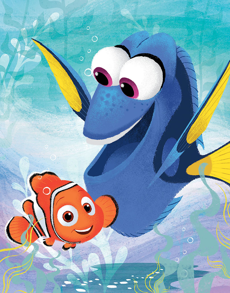 FindingDory_Cover.jpg
