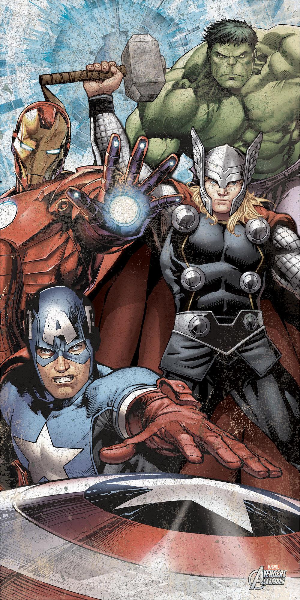 AvengersBlast_14x28_vintage.jpg