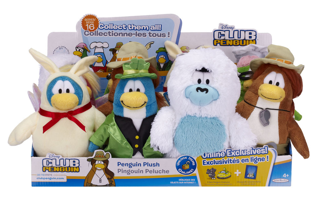 36323_Club_Penguin_6.5_Penguin_Plush_PDQ_00_12502.jpg