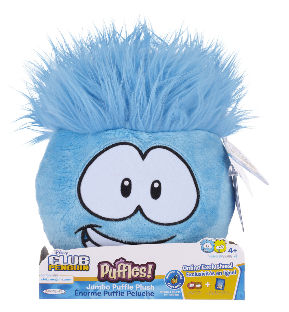 36272ClubPenguin_Jumbo_Plush_wv_4_Blue_IP_5158.jpg