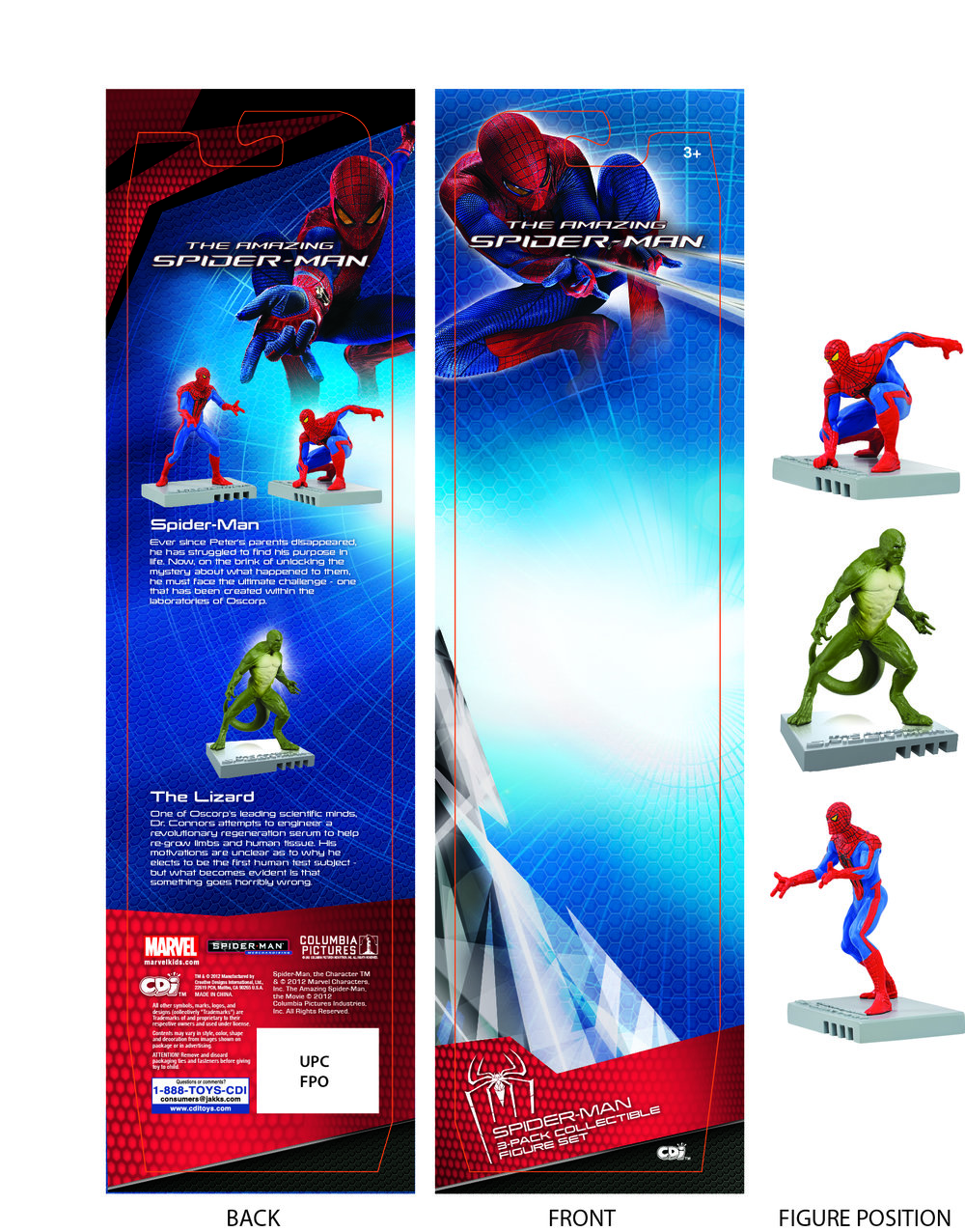 SPIDEY_Collectible_3PK_2.jpg