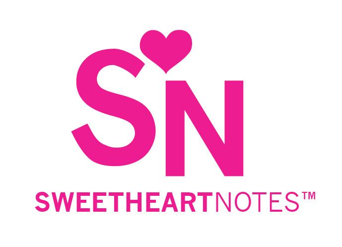 Sweetheart_Notes_LOGO-01.jpg