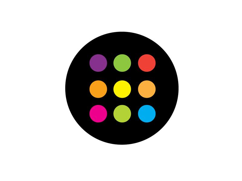 Logo_InterfaithCenter.jpg