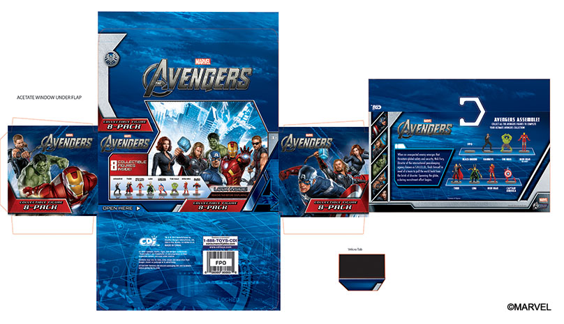 Packaging_Avengers.jpg