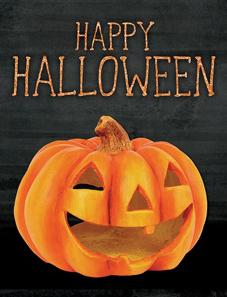 HOLIDAY_YassDesigns_HalloweenJack.jpg