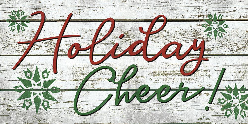 HOLIDAY_YassDesigns_HolidayCheer.jpg