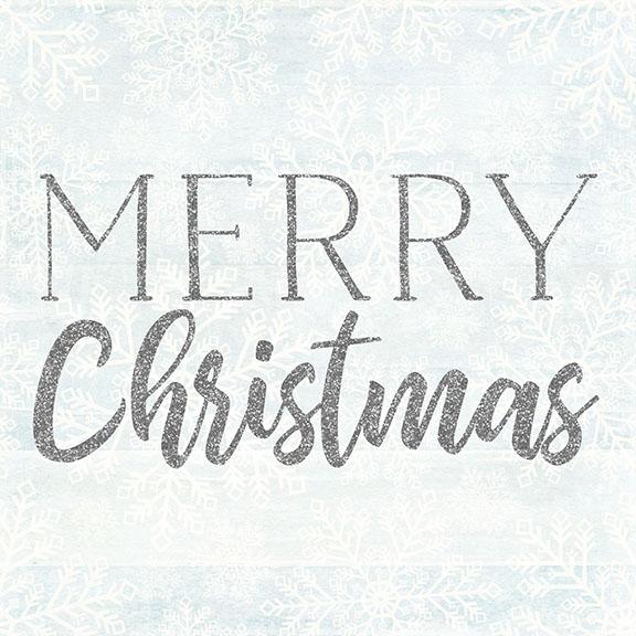 HOLIDAY_YassDesigns_MerryChristmas.jpg