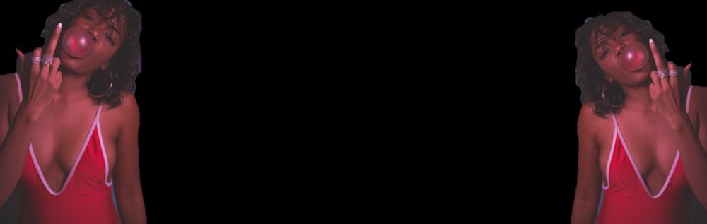 mEETSIERRA bROWN - CONNECTOR| EVENT PLANNER | ARTIST DEVELOPER