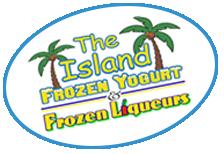 theisland-logo.png