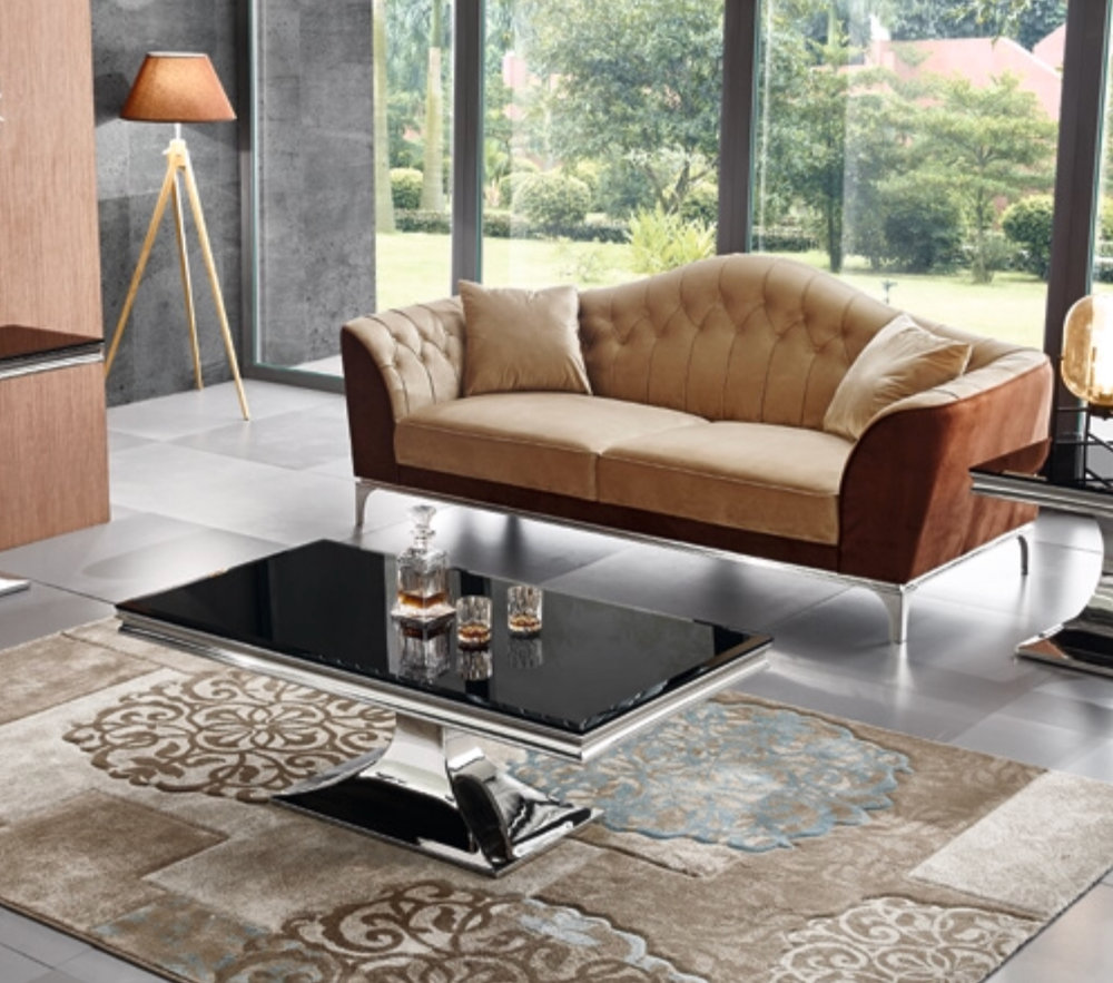Addison\' Coffee Table — Modern and Contemporary Home Furniture Store ...