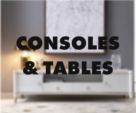console and tables.png